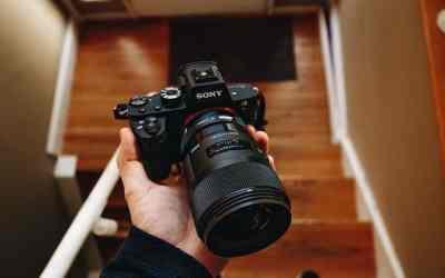 Яркие Фото и Видео, съёмка Свадеб и Праздников оказываем услуги