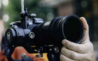 Фото видеосъёмка оказываем услуги
