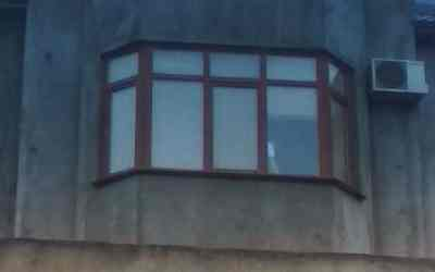Пластиковые окна изготовление, установка,ремонт оказываем услуги