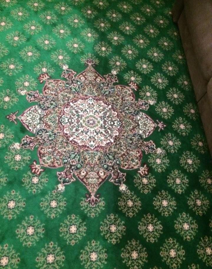 Химчистка мягкой мебели,ковровых покрытий,Уборка к оказываем услуги