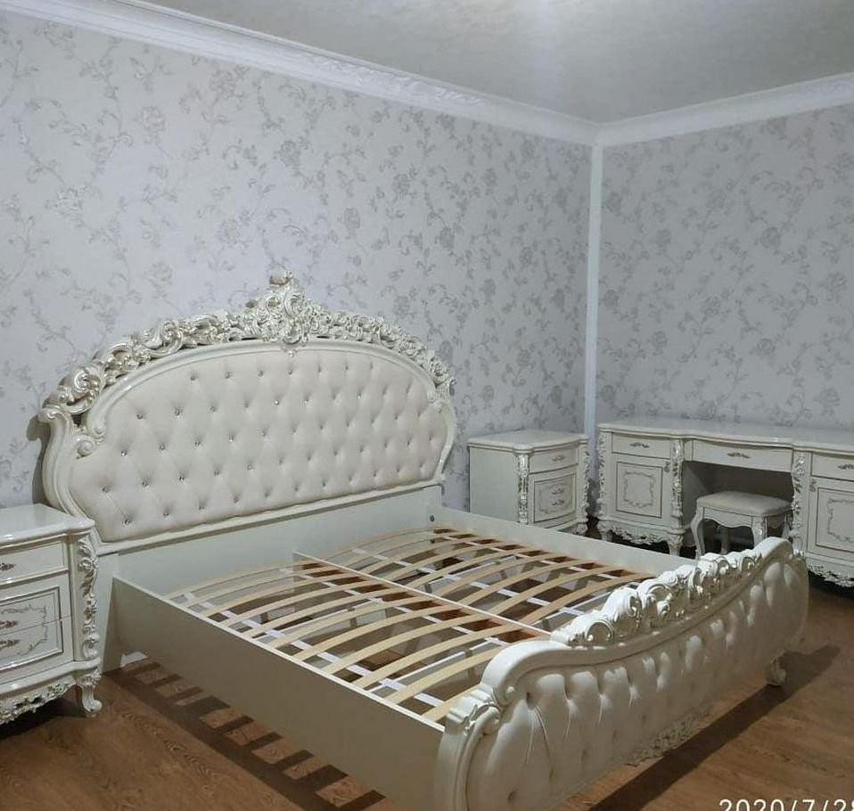 Сборка и разборка мебели оказываем услуги
