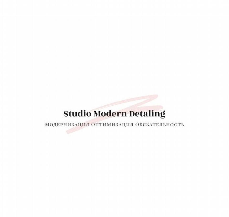 SMD. Фото/видеосъемка и модернизация оказываем услуги