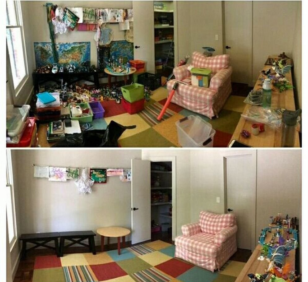 Генеральная, а также,после ремота уборка квартир,д оказываем услуги